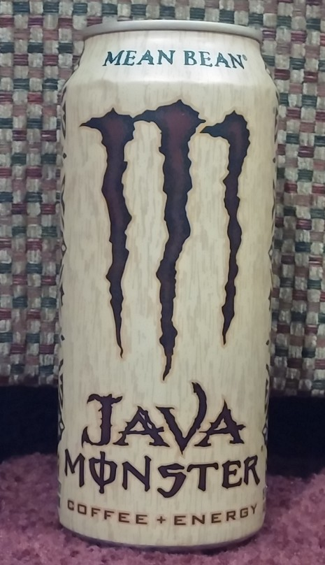 how to add a java bean